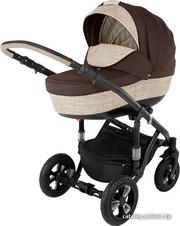 Продажа детских колясок в Молодечно. Наш сайт. malysh-krepysh.by