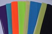 Повязки (вязаные,  тканевые),  шапочки-основы,  сетки,  в ассортименте