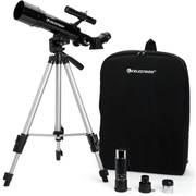 Телескоп Celestron Travel Scope 60
