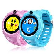 Детские часы Часы Smart Baby Watch Q360
